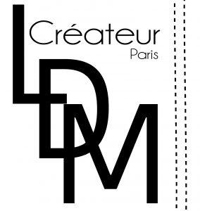 logo-LDM-Createur-fond-blanc