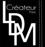 LDM-Createur-fr-paris-logo-fond-noir-noeud-papillon-ascot-cravate-mariage-soiree-tour-de-cou-elegance-LDM-Createur-fr