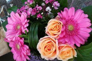 Bouquet-mariee-mariage-cérémonie-inspiration-100x173-LDM-Createur-fr