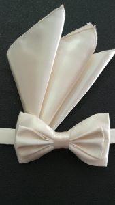 201x110-noeud-papillon-ecru-ivoire-mariage-soiree-smoking-LDM-Createur-fr