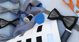 fabrication-française-couture-tissu-madeinfrance-800x140-LDM-Créateur-fr