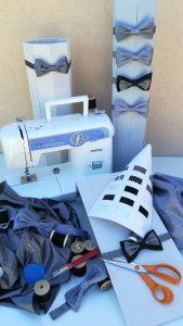 800x144-couture-fabrication-française-noeud-papillon-cravate-LDM-createur-fr