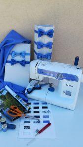 Esprit-couture-noeud-papillon-tissus-créations-fabrications-coton-soie-satin-800x154-LDM-Createur-fr