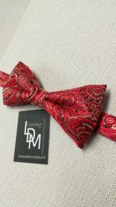 noeud-papillon-loiret-rouge-brocart-mariage-soiree-smoking-200x312-LDM-Createur-fr