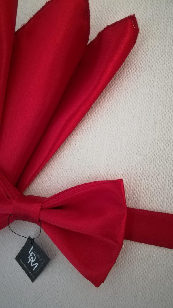 noeud-papillon-rouge-var-satin-mariage-soiree-gala-ceremonie-201x115-LDM-Createur-fr