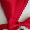 noeud-papillon-rouge-var-satin-mariage-soiree-gala-ceremonie-201x116-LDM-Createur-fr