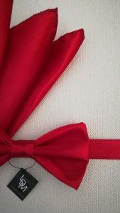 noeud-papillon-rouge-var-satin-mariage-soiree-gala-ceremonie-201x117-LDM-Createur-fr