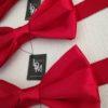lot-de-noeud-papillon-rouge-Dunois-satin-mariage-soiree-reception-elegant-201x197-LDM-Createur-fr
