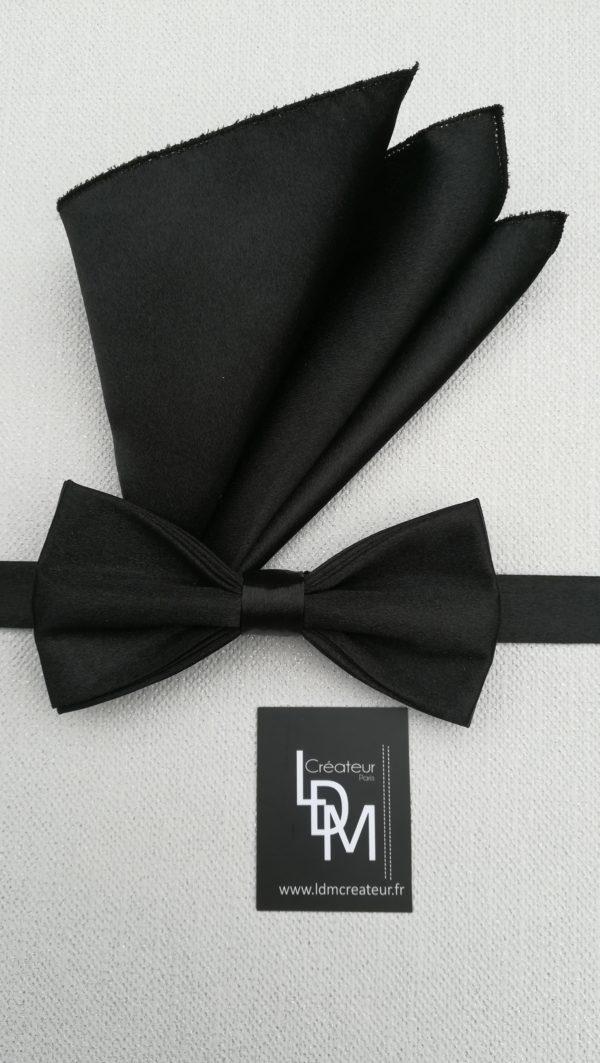 Noeud-papillon-Paris-noir-mariage-soiree-gala-201x229-LDM-Createur-fr