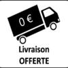 livraison-offerte-LDM-Createur-fr