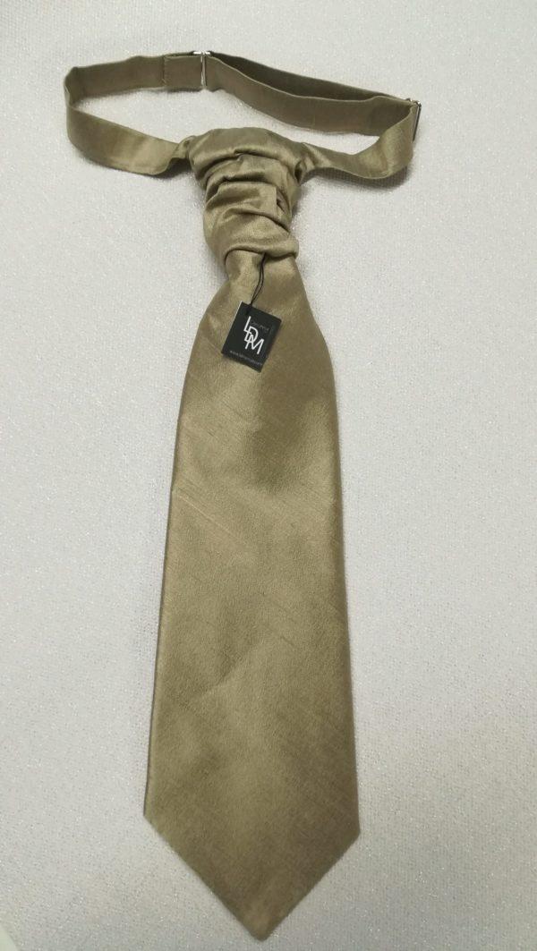 cravate-de-mariage-arles-soie-sauvage-300x110-LDM-Createur-fr
