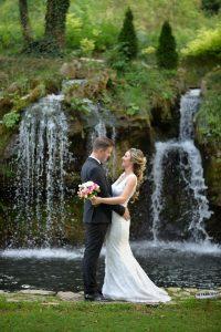 amour-mariage-couple-ceremonie-costume-noeud-papillon-LDM-Createur-fr