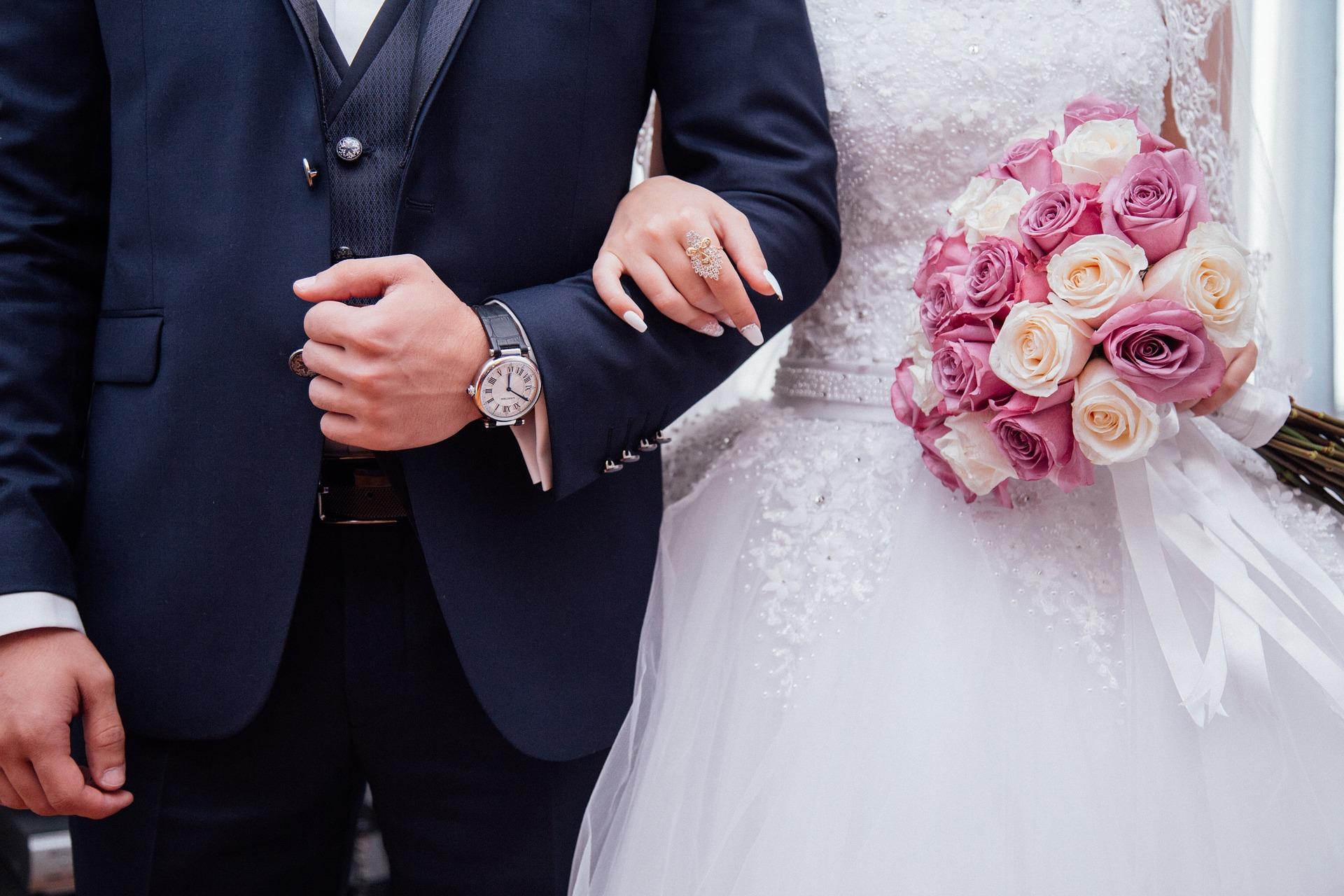 mariage-wedding-couple-amour-costume-robe-de-mariee-LDM-Createur-f