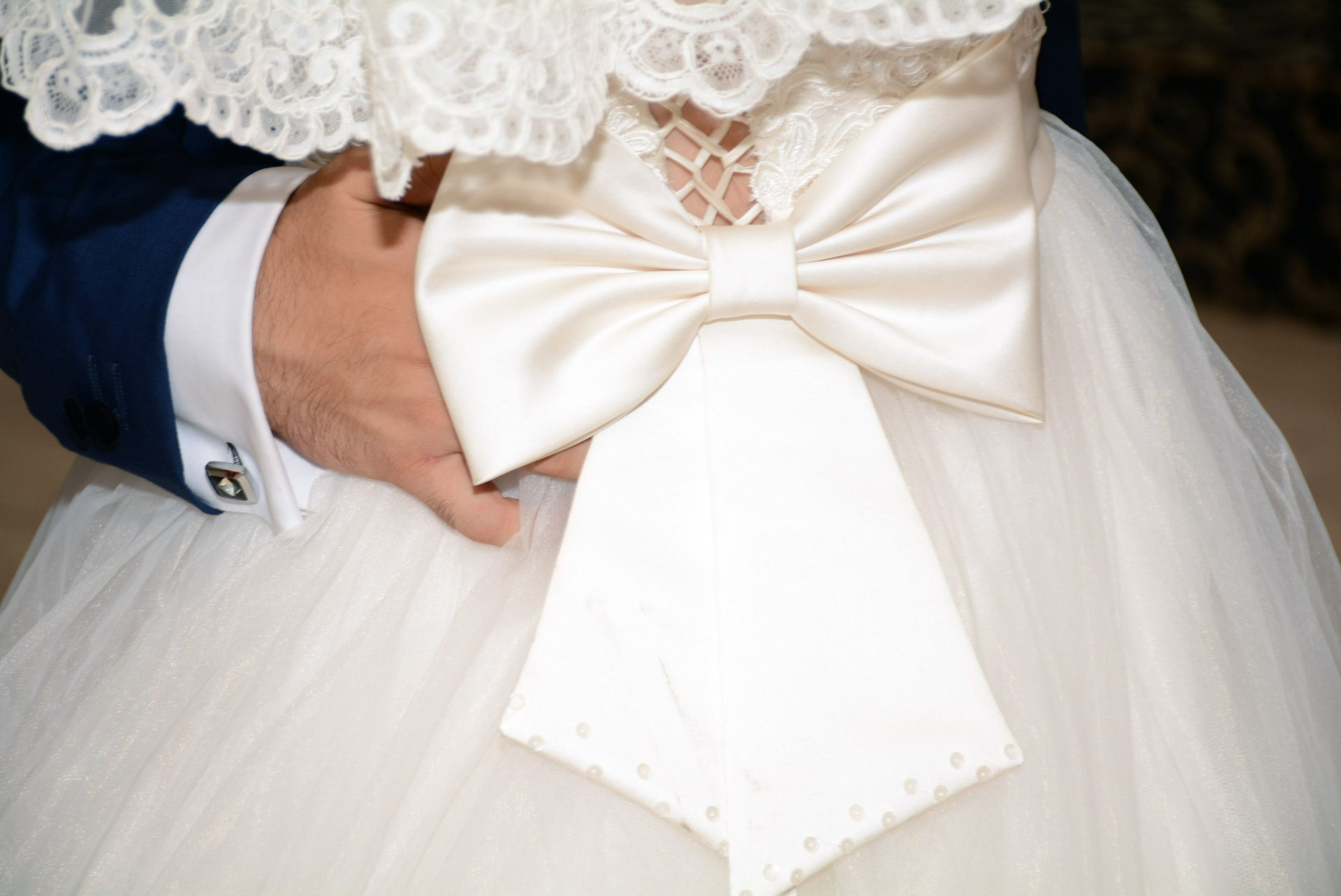 mariage-wedding-couple-amour-jaquette-LDM-Createur-fr