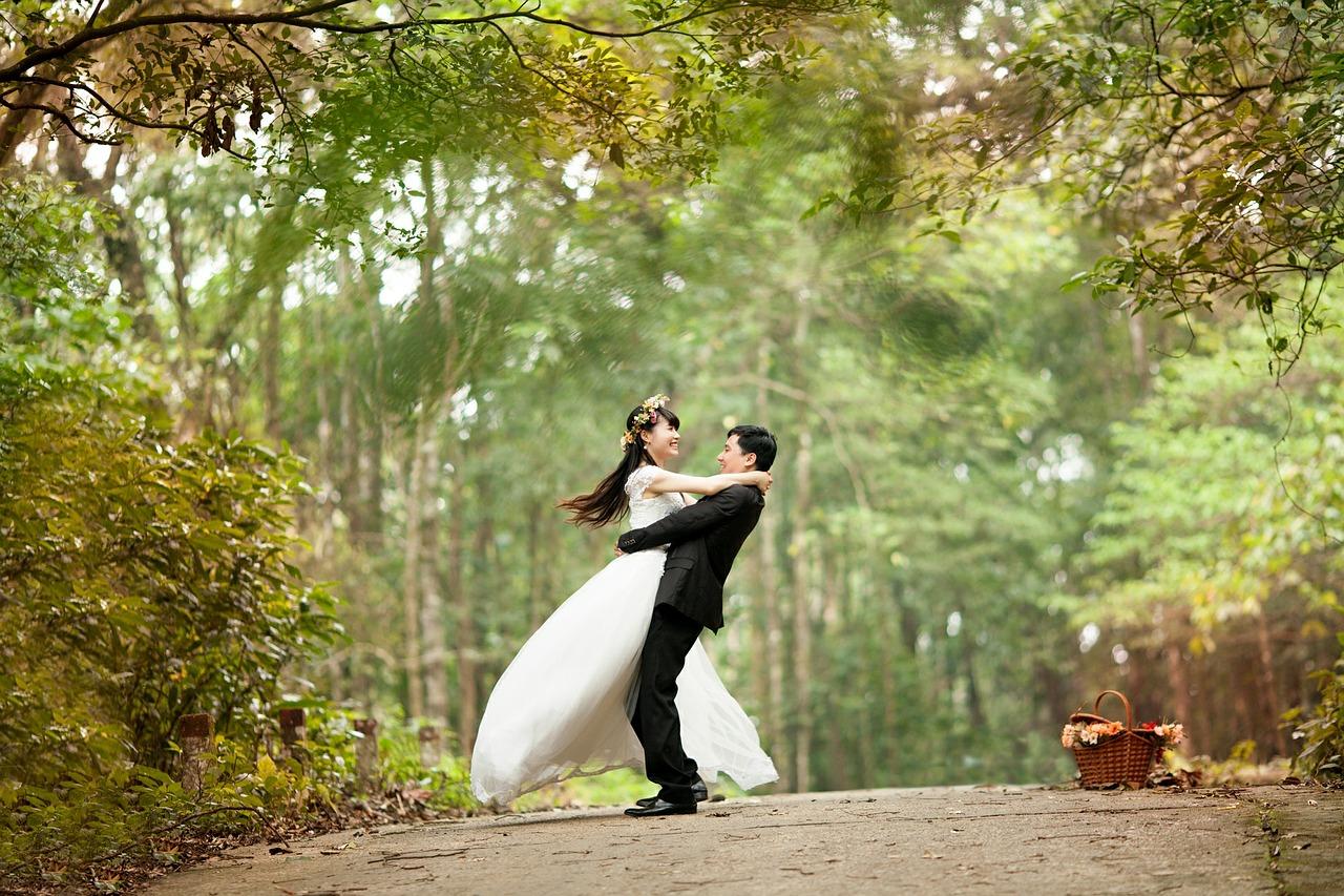 mariage-wedding-mariee-homme-femme-amour-couple-LDM-Createur-fr