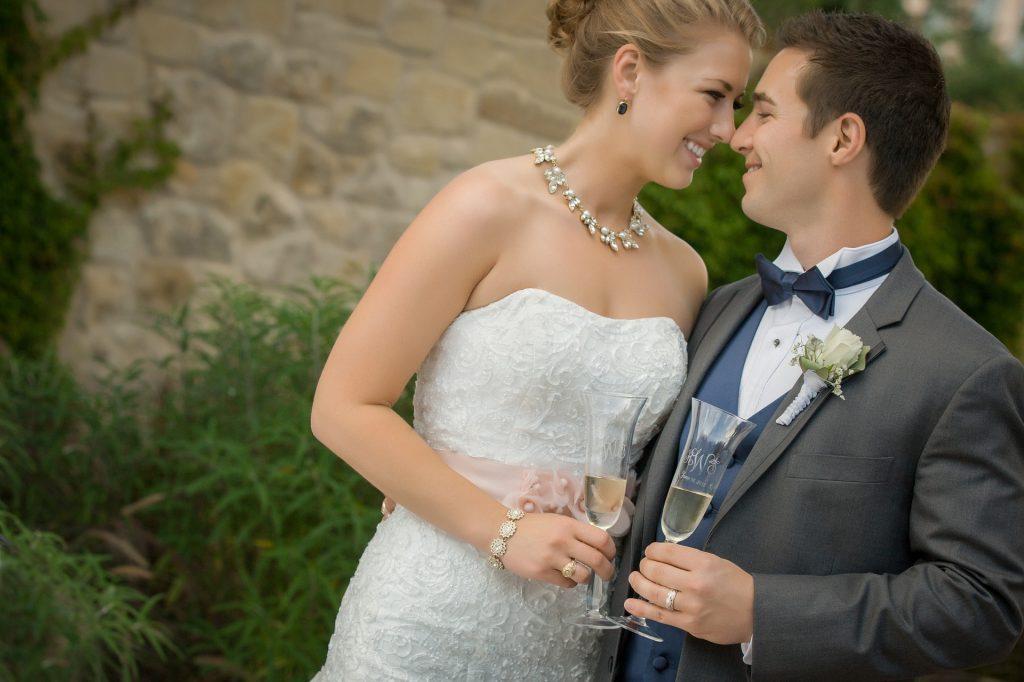 wedding-mariage-couple-amour-noeud-papillon-bleu-LDM-Createur-fr