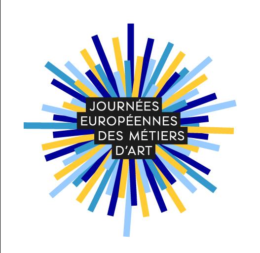 JEMA-journée-européennes-des-métiers-d'art-LDM-Créateur-fr