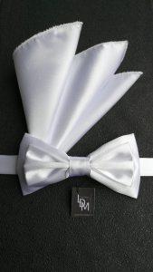 Moscou-noeud-papillon-blanc-mariage-pochette-201x215-LDM-Createur-fr