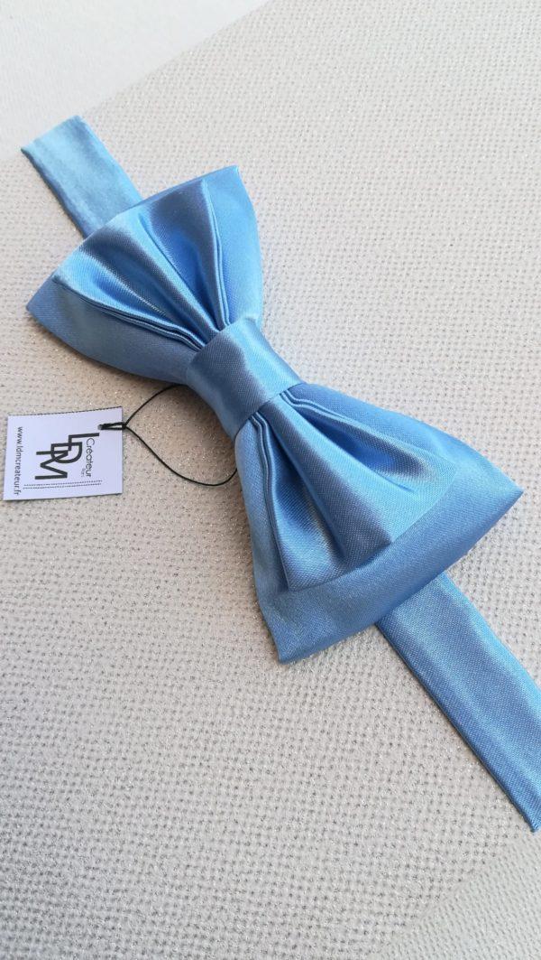 Nœud-papillon-Talmont-bleu-ciel-mariage-200x172-LDM-Créateur-fr