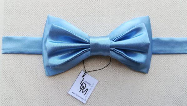 Noeud-papillon-mariage-bleu-ciel-Talmont-200x171-LDM-Créateur-fr