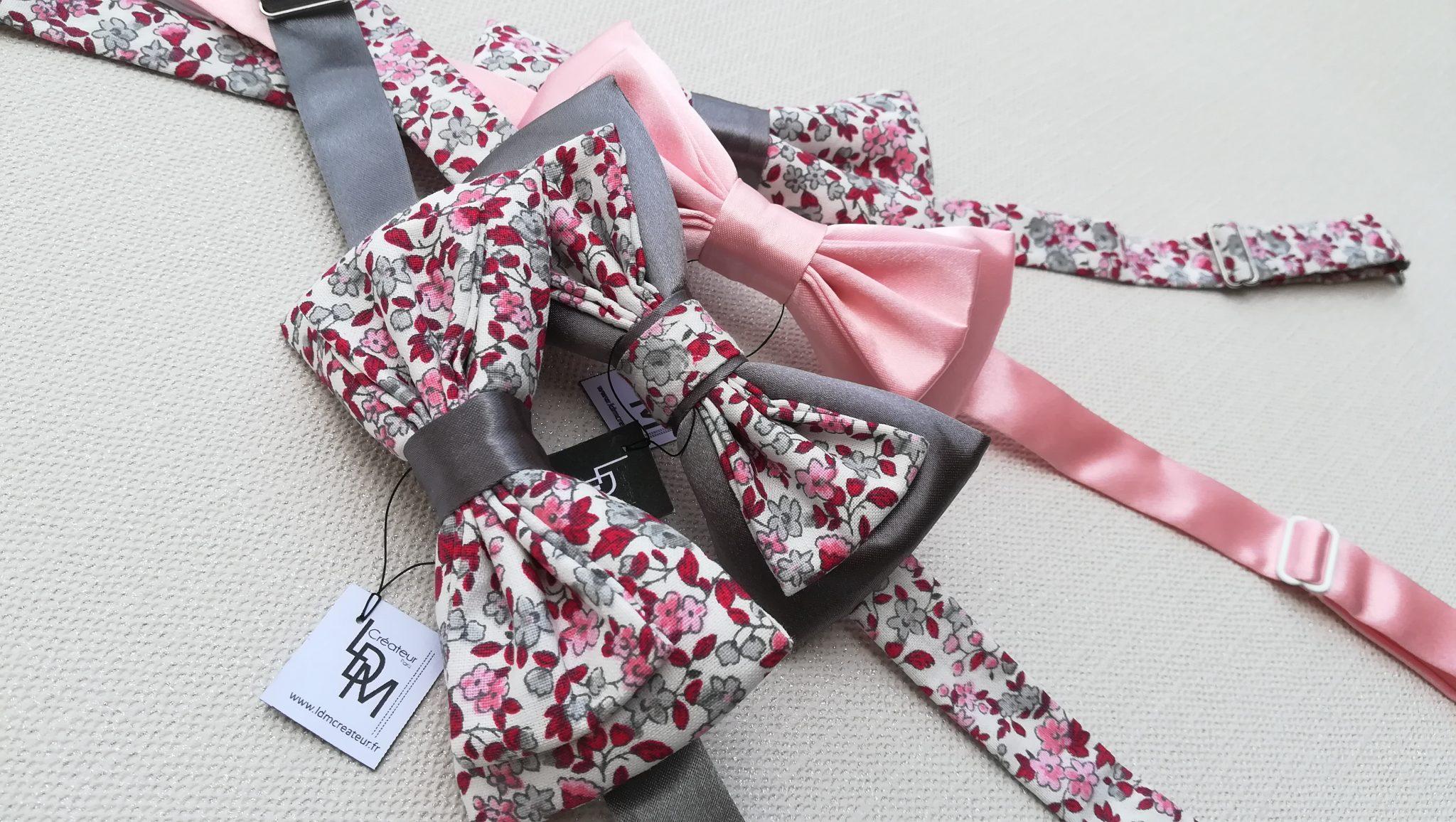 noeud-papillon-esprit-couture-creation-inspiration-mariage-liberty-ldmcreateur-LDM-Createur-fr