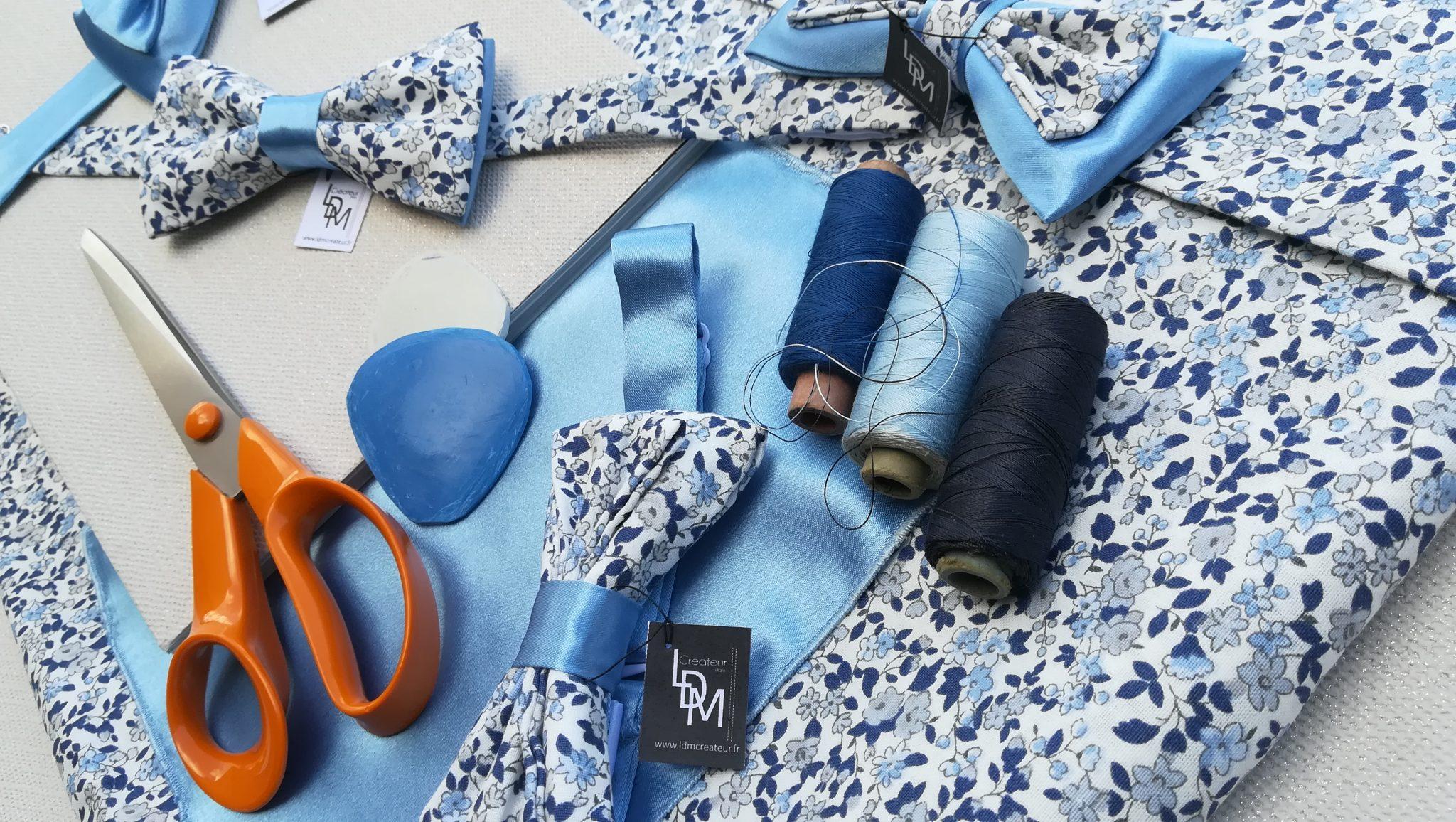 esprit-couture-inspiration-création-800x151-LDM-Créateur-fr