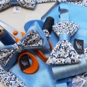 esprit-couture-liberty-bleu-ciel-800x150-LDM-Createur-fr