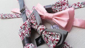 Esprit-couture-liberty-rose-800x149-LDM-Créateur-fr
