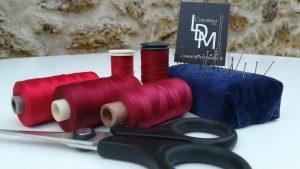 Couture-nœud-papillon-rouge-création-inspiration-mariage-800x115-LDM-Createur-fr