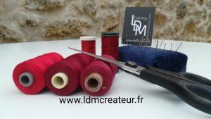 www-ldmcreateur-fr-atelier-couture-rouge-fil-couture-sospel