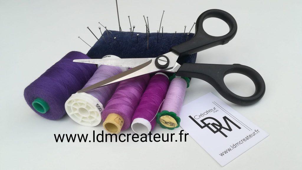 www-ldmcreateur-fr-creation-couture-fil-createur-madeinfrance-atelier