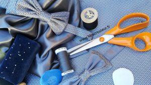 couture-creation-tissu-fil-Lyon-ciseaux-aiguilles-createur-www-ldmcreateur-fr