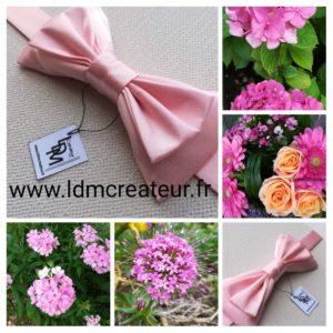 Noeud-papillon-mariage-nature-fleurs-Toulouse-bouquet-www-ldm-createur-fr