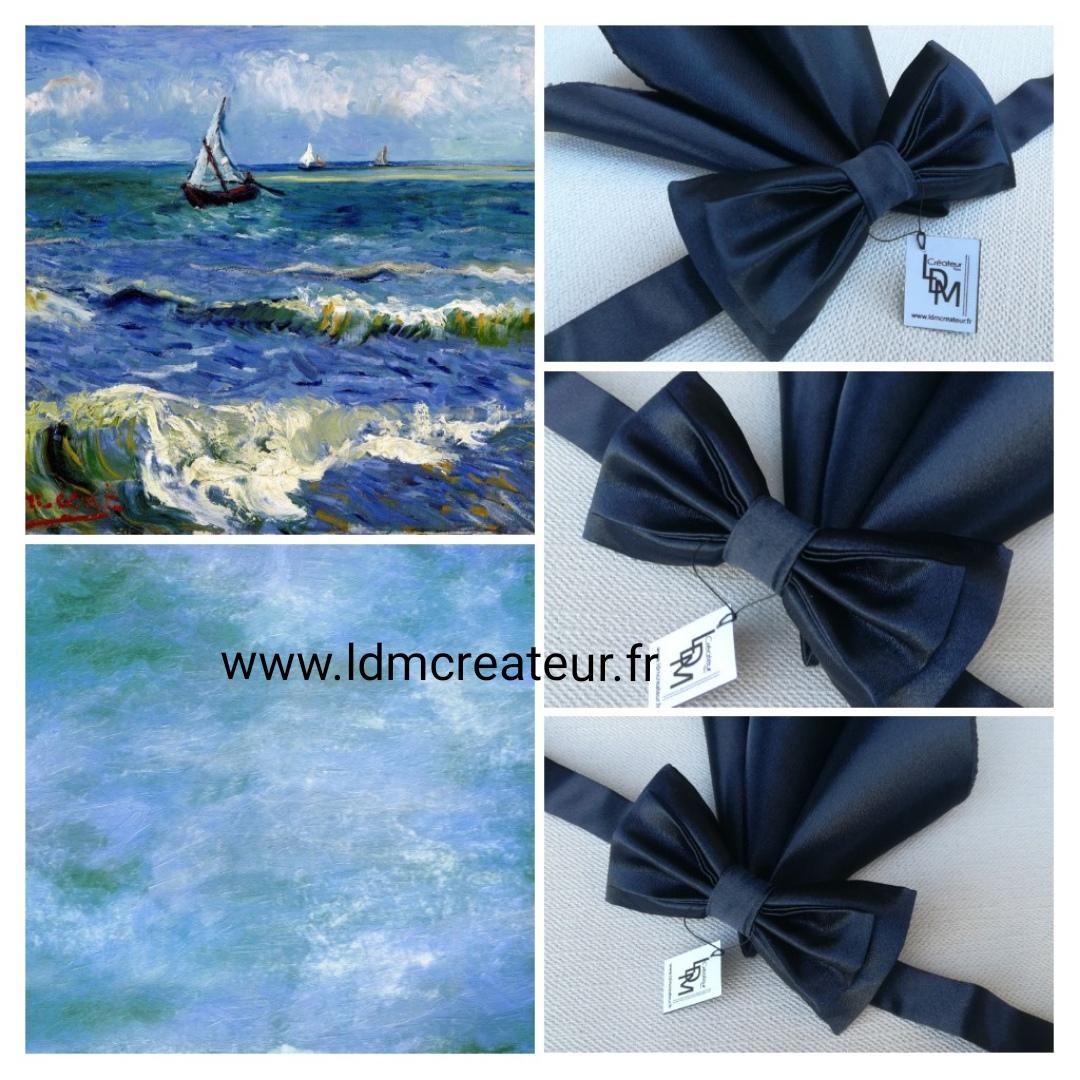 Noeud-papillon-mariage-bleu-marine-elegance-marie-Vienne-www-ldmcreateur-fr