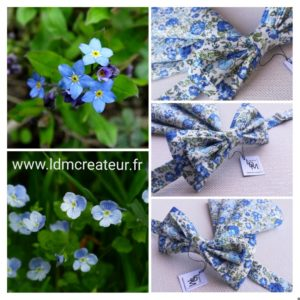 Noeud-papillon-mariage-Beaugency-elegance-liberty-champetre-www-ldmcreateur-fr