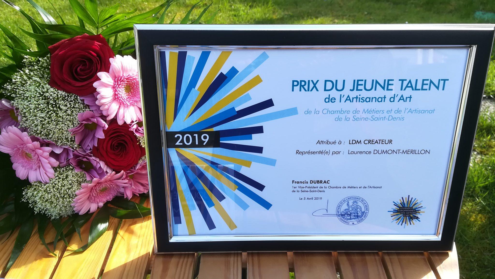Prix-jeune-talent-jema-journees-européennes-des-métiers-d'art-www-ldmcreateur-fr