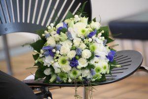 Bouquet-parme-mariage-romantique-mauve-lilas-www-ldmcreateur-fr