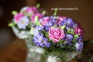 bouquet-rose-parme-mariage-Amiens-www-ldmcreateur-fr