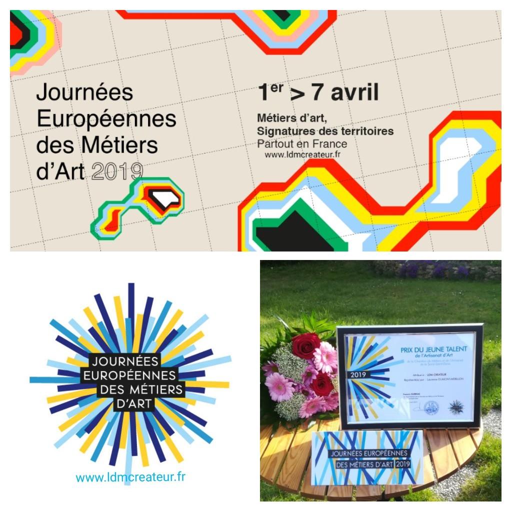 jema-2019-exposition-jardin-www-ldmcreateur-fr