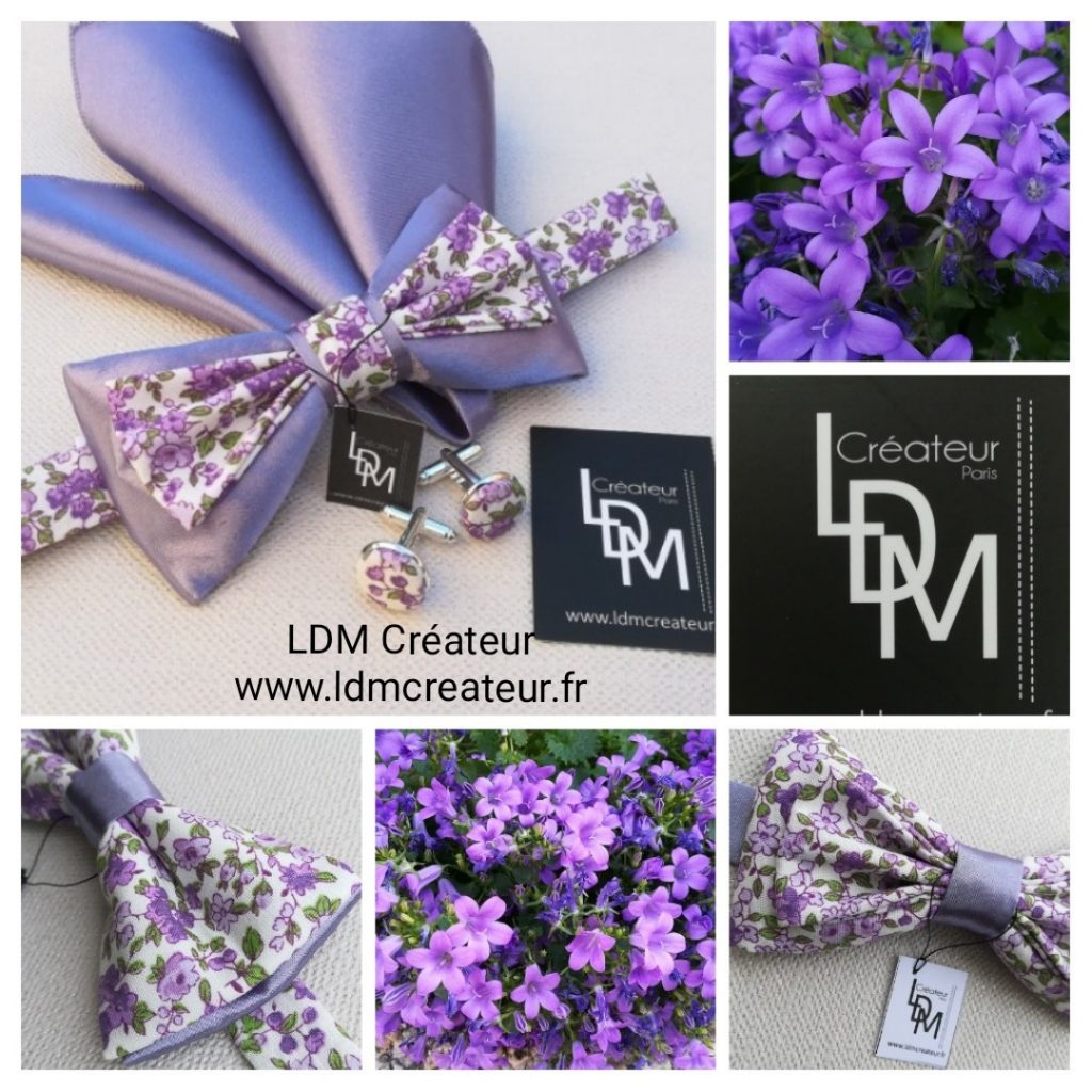 Noeud-papillon-parme-mariage-elegance-boheme-chic-champetre-www-ldmcreateur-fr