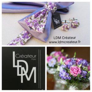 noeud-papillon-mariage-parme-www-ldmcreateur-fr
