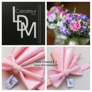 Noeud-papillon-rose-uni-mariage-soiree-poudre-ldmcreateur.jpg