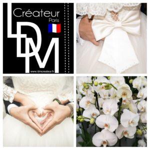 Noeud-papillon-mariage-nature-champetre-boheme-ldmcreateur